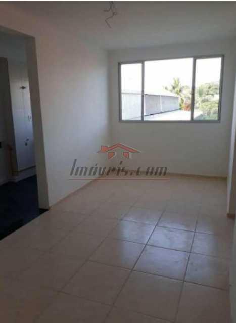 03 - Apartamento 2 quartos à venda Campo Grande, Rio de Janeiro - R$ 230.000 - PEAP21569 - 4
