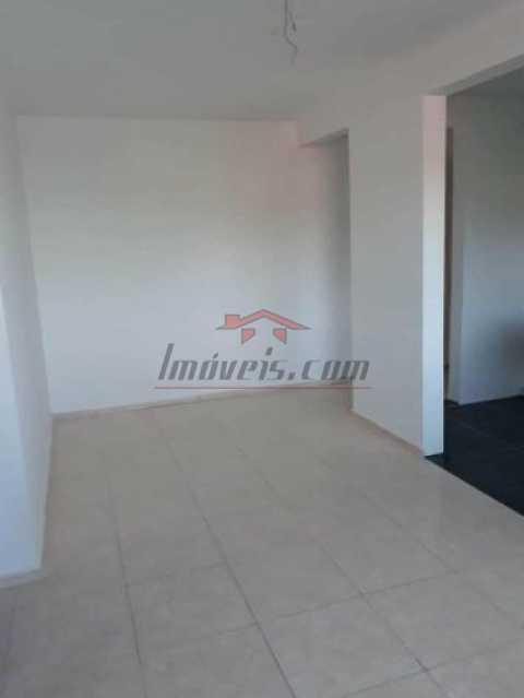04 - Apartamento 2 quartos à venda Campo Grande, Rio de Janeiro - R$ 230.000 - PEAP21569 - 5
