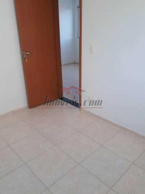 06 - Apartamento 2 quartos à venda Campo Grande, Rio de Janeiro - R$ 230.000 - PEAP21569 - 8
