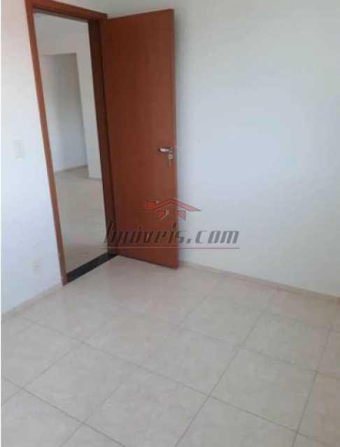 07 - Apartamento 2 quartos à venda Campo Grande, Rio de Janeiro - R$ 230.000 - PEAP21569 - 9