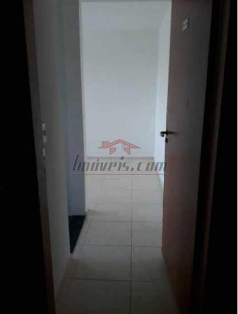 08 - Apartamento 2 quartos à venda Campo Grande, Rio de Janeiro - R$ 230.000 - PEAP21569 - 10