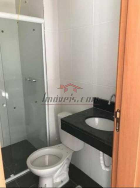 09 - Apartamento 2 quartos à venda Campo Grande, Rio de Janeiro - R$ 230.000 - PEAP21569 - 11