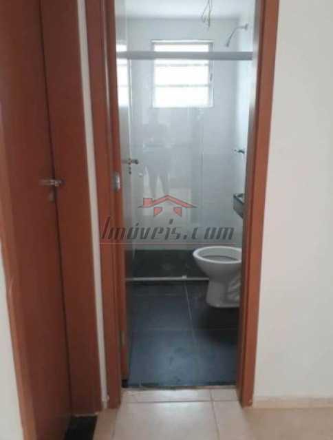 10 - Apartamento 2 quartos à venda Campo Grande, Rio de Janeiro - R$ 230.000 - PEAP21569 - 12