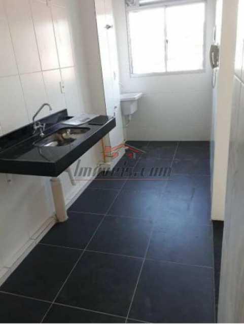 11 - Apartamento 2 quartos à venda Campo Grande, Rio de Janeiro - R$ 230.000 - PEAP21569 - 13