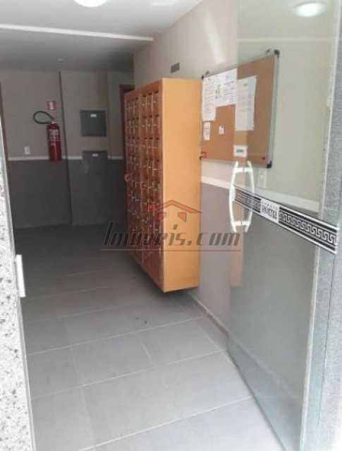 12 - Apartamento 2 quartos à venda Campo Grande, Rio de Janeiro - R$ 230.000 - PEAP21569 - 17