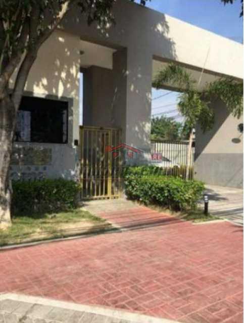 15 - Apartamento 2 quartos à venda Campo Grande, Rio de Janeiro - R$ 230.000 - PEAP21569 - 15