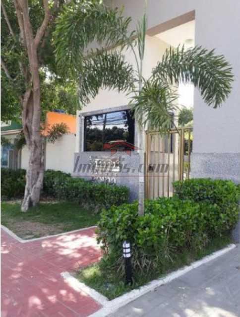 18 - Apartamento 2 quartos à venda Campo Grande, Rio de Janeiro - R$ 230.000 - PEAP21569 - 16