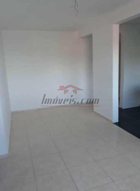 20 - Apartamento 2 quartos à venda Campo Grande, Rio de Janeiro - R$ 230.000 - PEAP21569 - 6