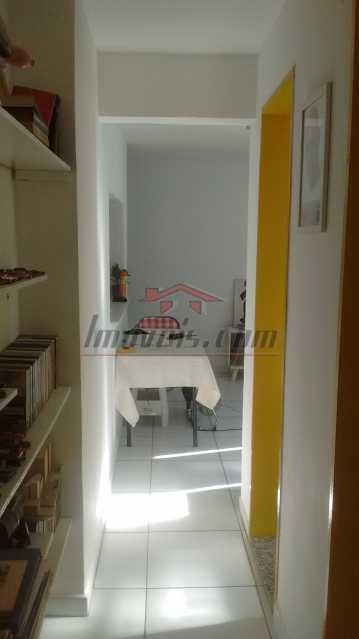 03 - Apartamento 2 quartos à venda Jacarepaguá, Rio de Janeiro - R$ 210.000 - PEAP21575 - 6