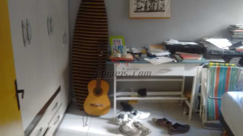 04 - Apartamento 2 quartos à venda Jacarepaguá, Rio de Janeiro - R$ 210.000 - PEAP21575 - 7