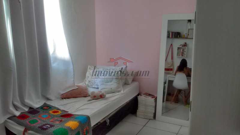 05 - Apartamento 2 quartos à venda Jacarepaguá, Rio de Janeiro - R$ 210.000 - PEAP21575 - 13