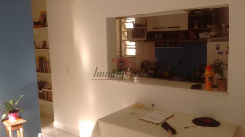 06 - Apartamento 2 quartos à venda Jacarepaguá, Rio de Janeiro - R$ 210.000 - PEAP21575 - 9