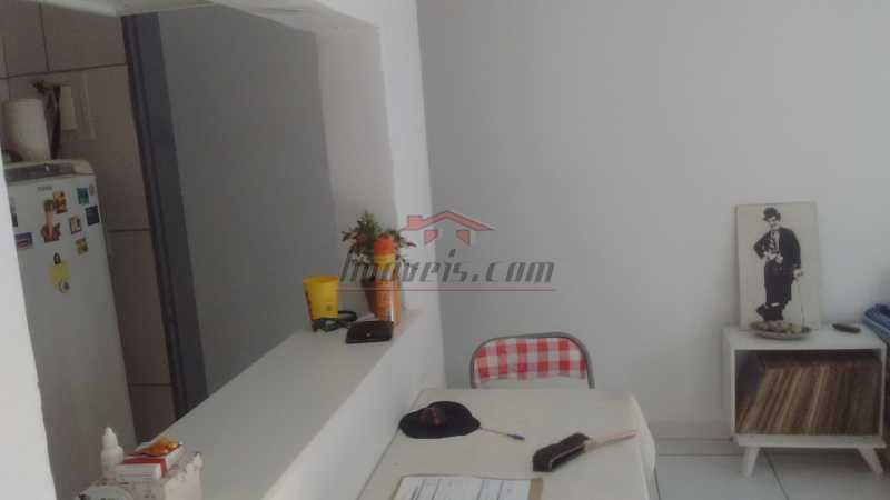 07 - Cópia - Apartamento 2 quartos à venda Jacarepaguá, Rio de Janeiro - R$ 210.000 - PEAP21575 - 11