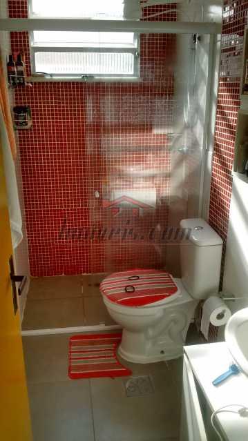 08 - Apartamento 2 quartos à venda Jacarepaguá, Rio de Janeiro - R$ 210.000 - PEAP21575 - 15