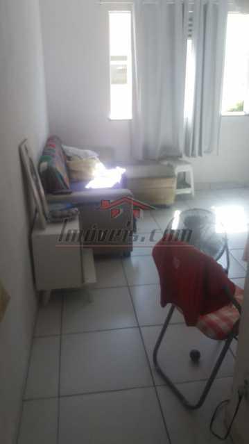 03. - Apartamento 2 quartos à venda Jacarepaguá, Rio de Janeiro - R$ 210.000 - PEAP21575 - 3