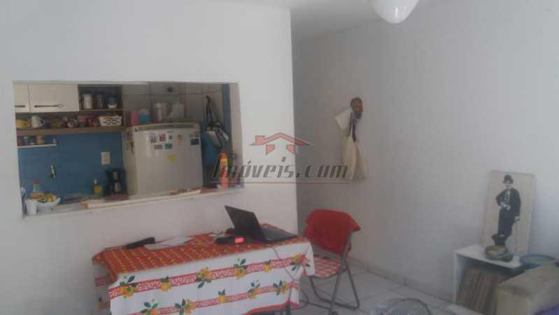 04. - Apartamento 2 quartos à venda Jacarepaguá, Rio de Janeiro - R$ 210.000 - PEAP21575 - 12