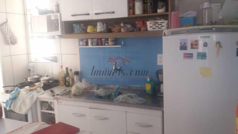 09. - Apartamento 2 quartos à venda Jacarepaguá, Rio de Janeiro - R$ 210.000 - PEAP21575 - 18