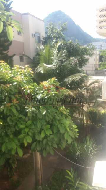 10. - Apartamento 2 quartos à venda Jacarepaguá, Rio de Janeiro - R$ 210.000 - PEAP21575 - 20