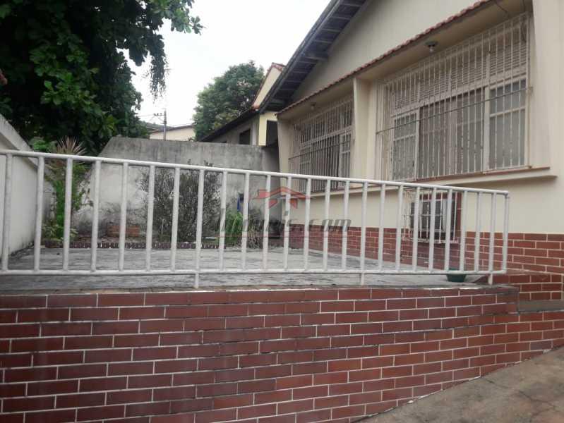 3. - Terreno 528m² à venda Pechincha, Rio de Janeiro - R$ 800.000 - PEMF00042 - 5