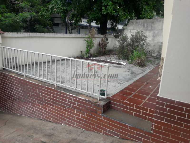 4. - Terreno 528m² à venda Pechincha, Rio de Janeiro - R$ 800.000 - PEMF00042 - 6