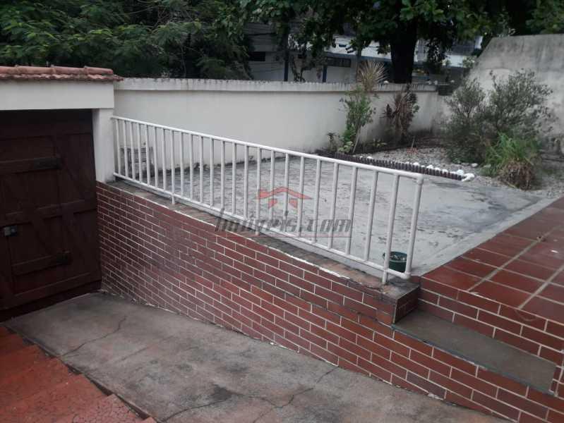 5. - Terreno 528m² à venda Pechincha, Rio de Janeiro - R$ 800.000 - PEMF00042 - 7