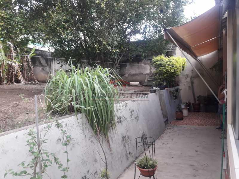 13. - Terreno 528m² à venda Pechincha, Rio de Janeiro - R$ 800.000 - PEMF00042 - 15