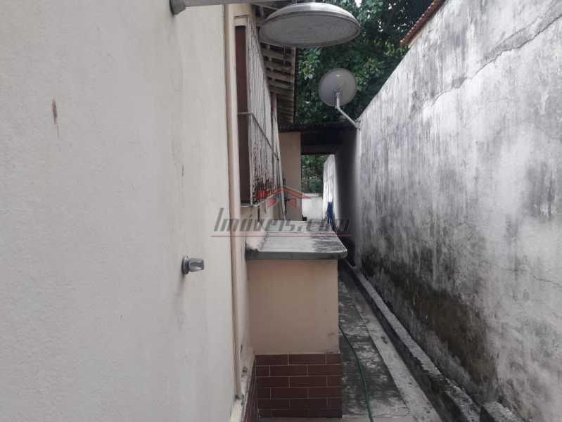 16. - Terreno 528m² à venda Pechincha, Rio de Janeiro - R$ 800.000 - PEMF00042 - 18