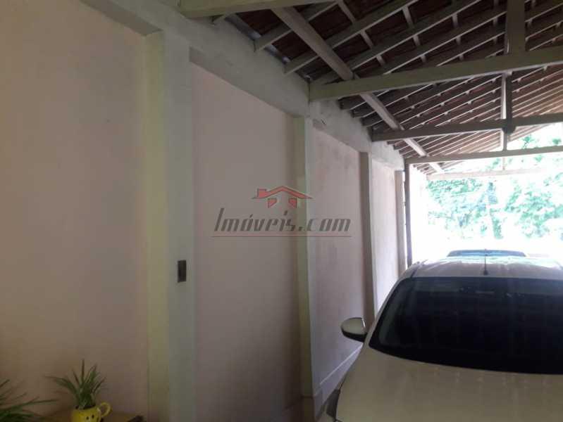 19. - Terreno 528m² à venda Pechincha, Rio de Janeiro - R$ 800.000 - PEMF00042 - 21