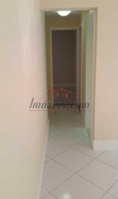 01 - Apartamento 2 quartos à venda Jacarepaguá, Rio de Janeiro - R$ 210.000 - PEAP21579 - 5