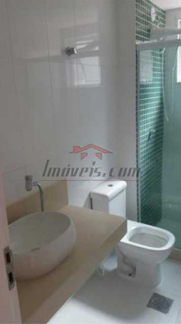 02 - Apartamento 2 quartos à venda Jacarepaguá, Rio de Janeiro - R$ 210.000 - PEAP21579 - 13