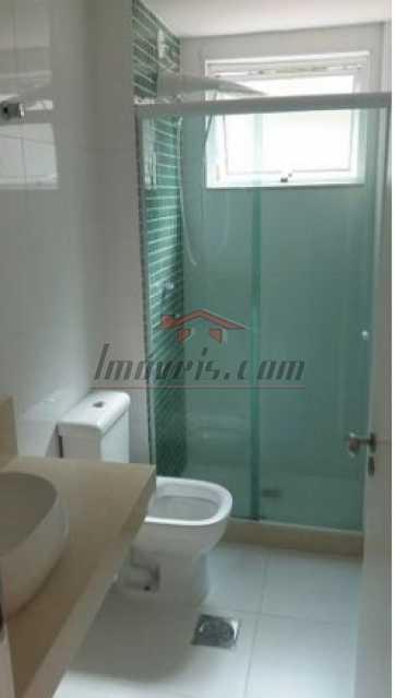 04 - Apartamento 2 quartos à venda Jacarepaguá, Rio de Janeiro - R$ 210.000 - PEAP21579 - 15