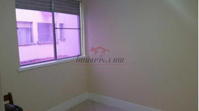 05 - Apartamento 2 quartos à venda Jacarepaguá, Rio de Janeiro - R$ 210.000 - PEAP21579 - 7