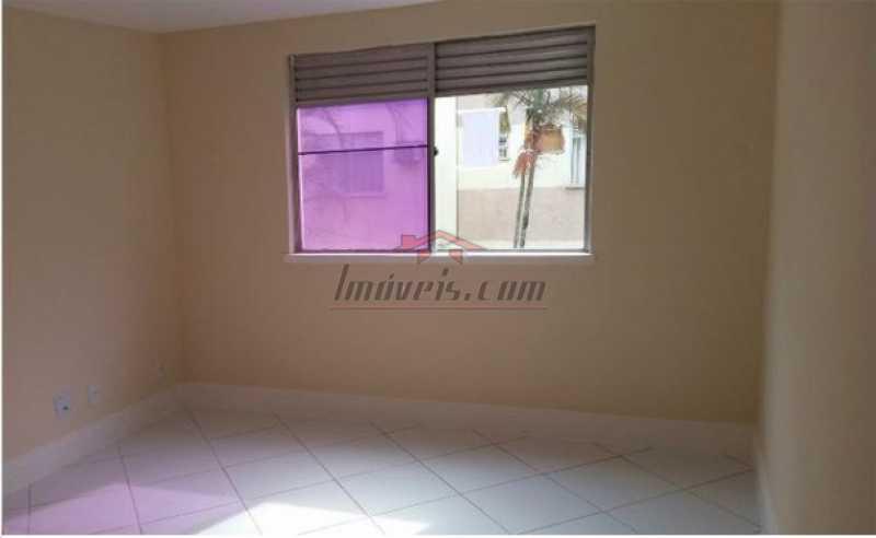 06 - Apartamento 2 quartos à venda Jacarepaguá, Rio de Janeiro - R$ 210.000 - PEAP21579 - 9