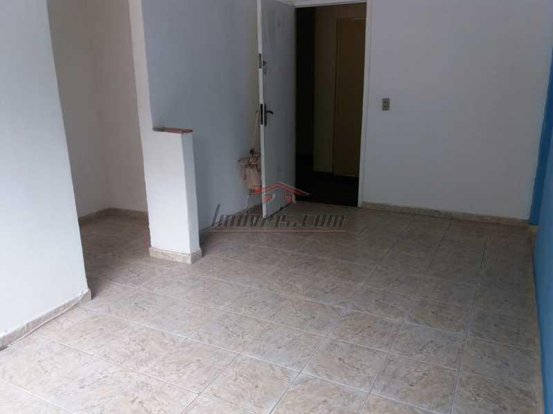 05. - Apartamento 1 quarto à venda Taquara, Rio de Janeiro - R$ 165.000 - PEAP10129 - 6