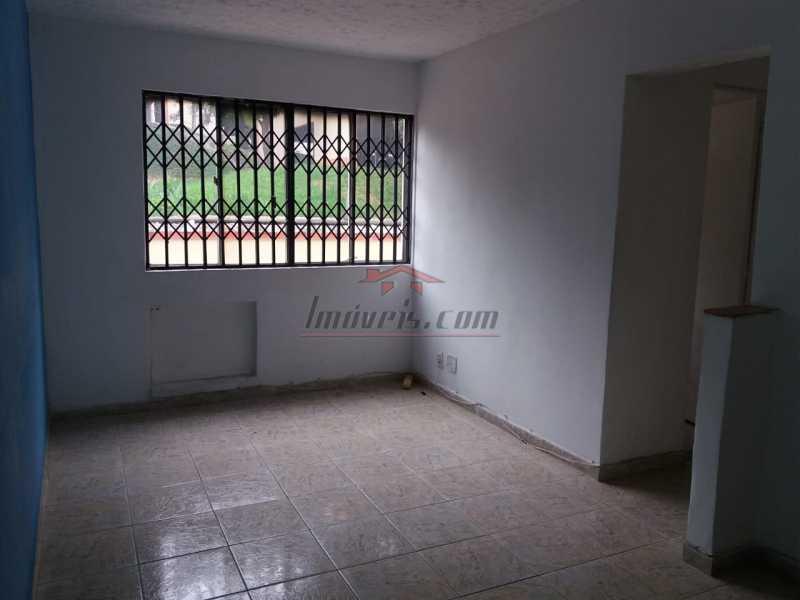 06. - Apartamento 1 quarto à venda Taquara, Rio de Janeiro - R$ 165.000 - PEAP10129 - 7
