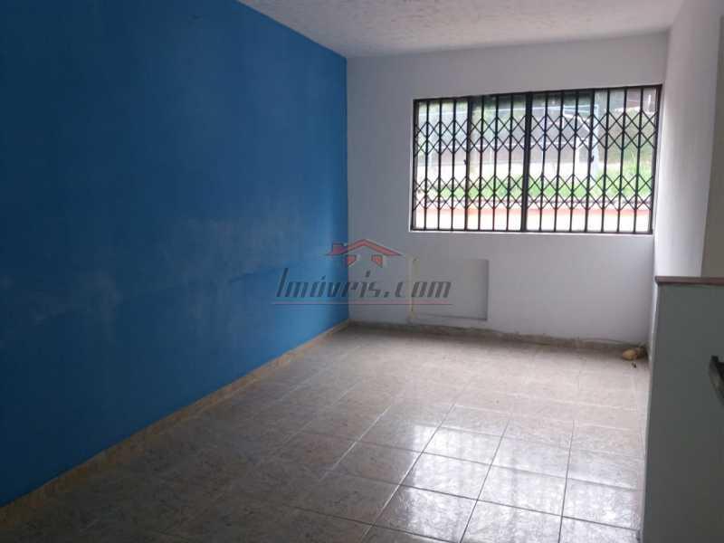 07. - Apartamento 1 quarto à venda Taquara, Rio de Janeiro - R$ 165.000 - PEAP10129 - 8
