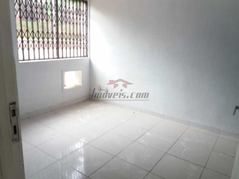 09. - Apartamento 1 quarto à venda Taquara, Rio de Janeiro - R$ 165.000 - PEAP10129 - 10