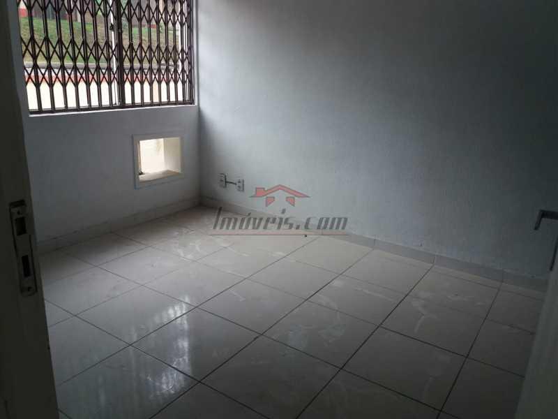 010. - Apartamento 1 quarto à venda Taquara, Rio de Janeiro - R$ 165.000 - PEAP10129 - 11