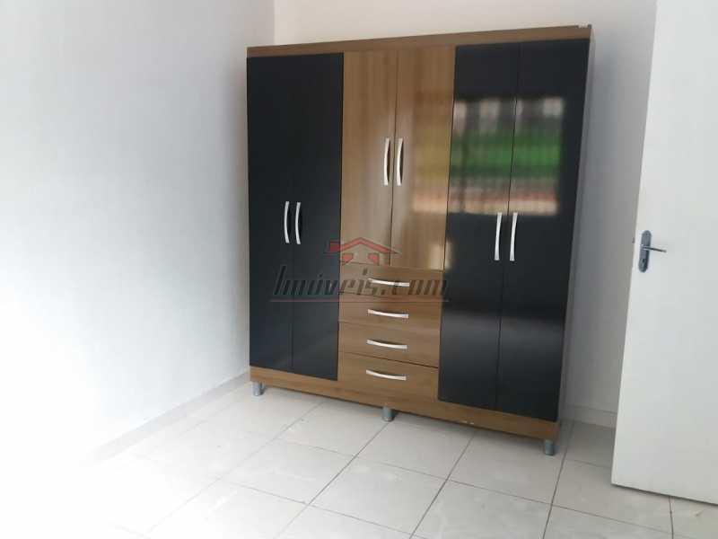 10. - Apartamento 1 quarto à venda Taquara, Rio de Janeiro - R$ 165.000 - PEAP10129 - 12