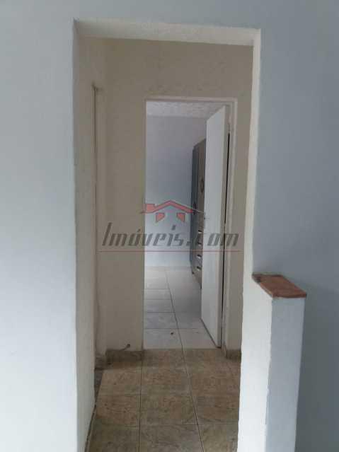 12. - Apartamento 1 quarto à venda Taquara, Rio de Janeiro - R$ 165.000 - PEAP10129 - 13