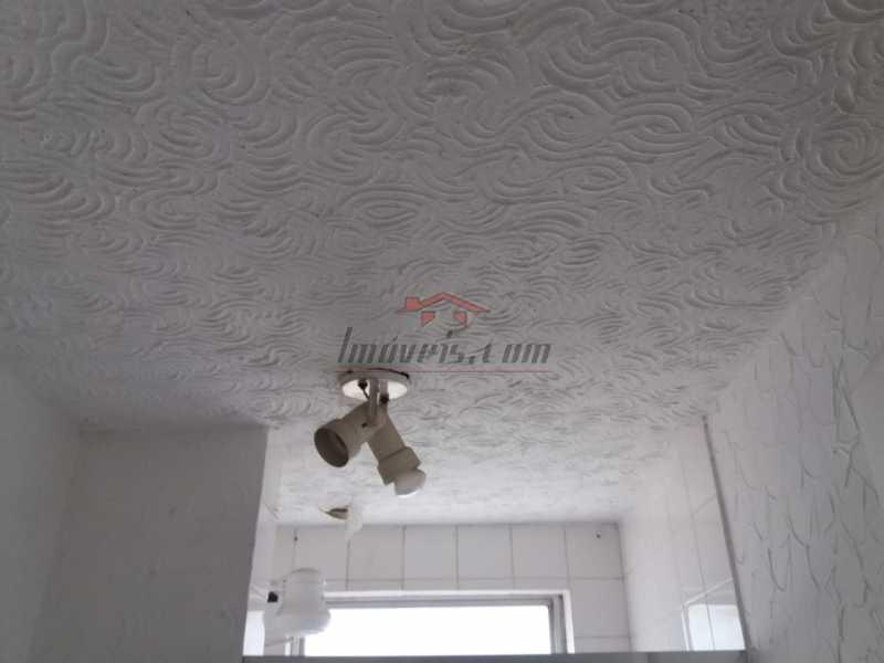 13. - Apartamento 1 quarto à venda Taquara, Rio de Janeiro - R$ 165.000 - PEAP10129 - 14