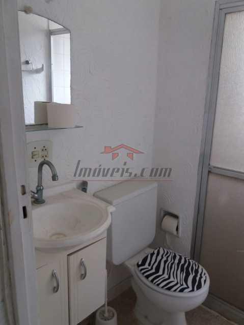 15. - Apartamento 1 quarto à venda Taquara, Rio de Janeiro - R$ 165.000 - PEAP10129 - 16