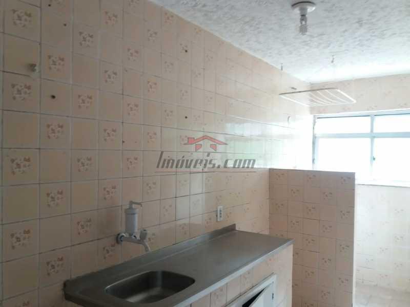 17. - Apartamento 1 quarto à venda Taquara, Rio de Janeiro - R$ 165.000 - PEAP10129 - 18