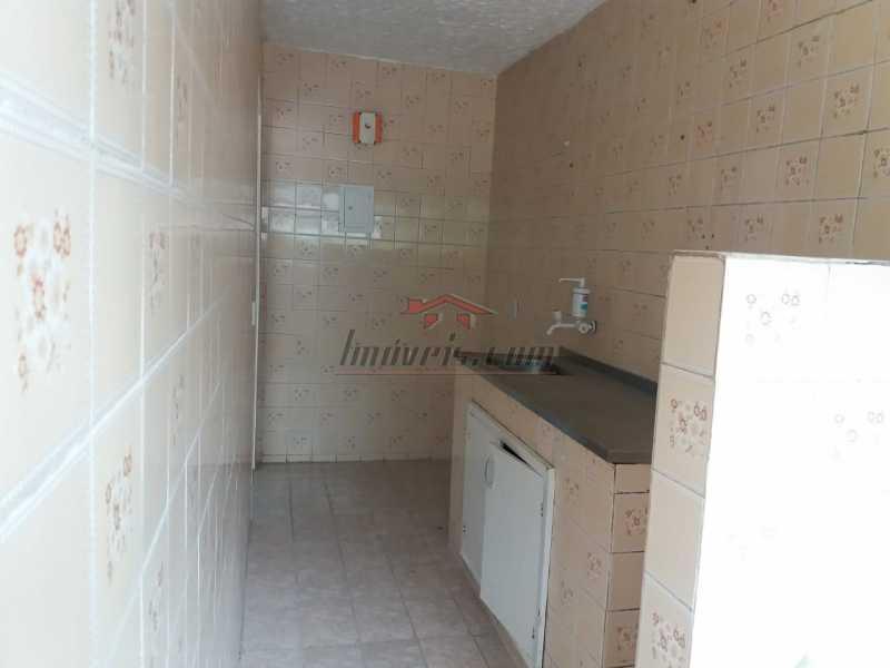 18. - Apartamento 1 quarto à venda Taquara, Rio de Janeiro - R$ 165.000 - PEAP10129 - 19