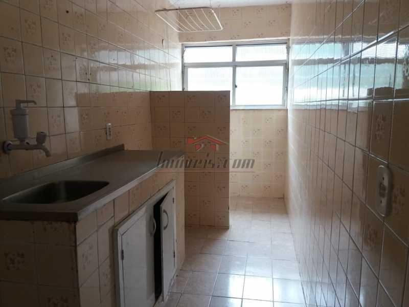 19. - Apartamento 1 quarto à venda Taquara, Rio de Janeiro - R$ 165.000 - PEAP10129 - 20