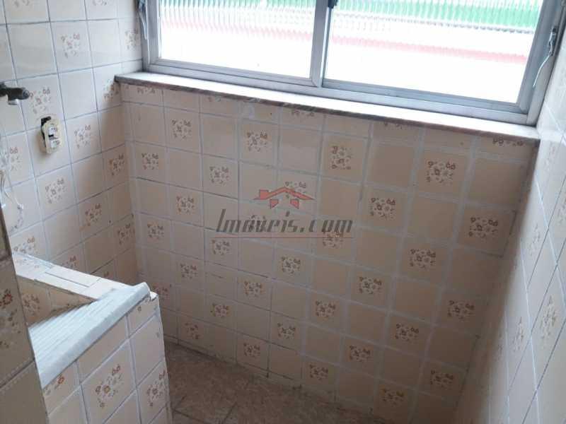 20. - Apartamento 1 quarto à venda Taquara, Rio de Janeiro - R$ 165.000 - PEAP10129 - 21