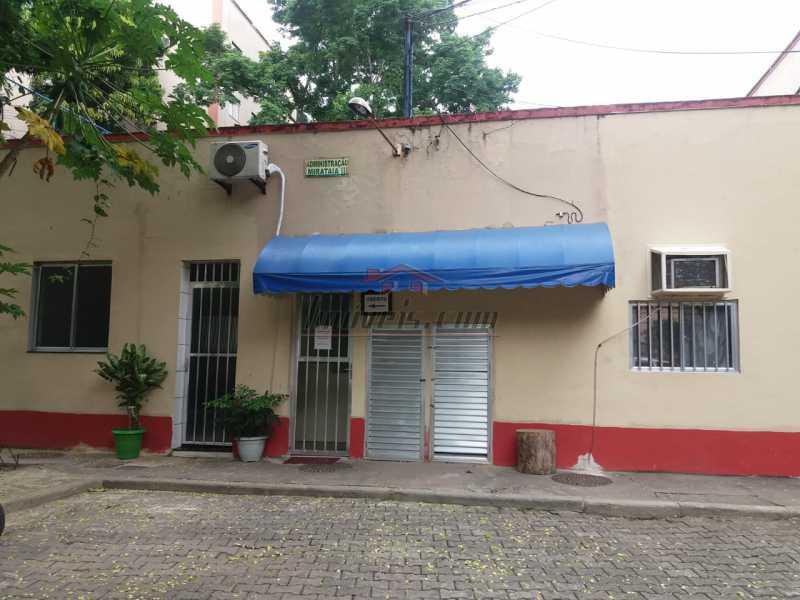 21. - Apartamento 1 quarto à venda Taquara, Rio de Janeiro - R$ 165.000 - PEAP10129 - 22