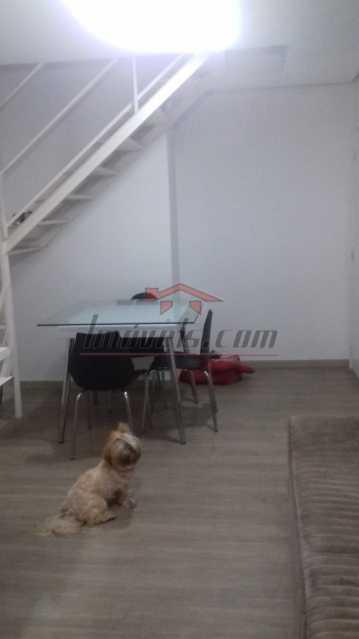 03. - Cobertura 2 quartos à venda Taquara, Rio de Janeiro - R$ 439.900 - PECO20049 - 4