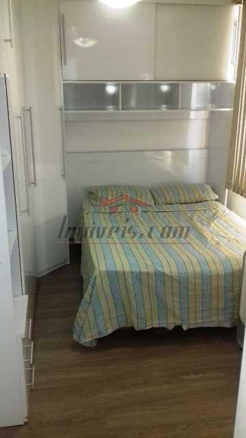 04. - Cobertura 2 quartos à venda Taquara, Rio de Janeiro - R$ 439.900 - PECO20049 - 5