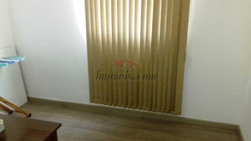06. - Cobertura 2 quartos à venda Taquara, Rio de Janeiro - R$ 439.900 - PECO20049 - 7
